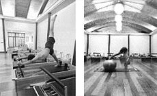 Centro victoria directorio de centros de yoga de le n for Gimnasio 88 torreones avila