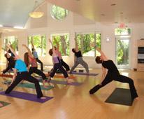 yoga hermosilla