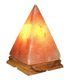 El ba l de alennia - Lamparas de sal para que sirven ...