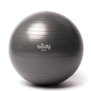 Pelota para Yoga y Pilates 55 a 75 cm
