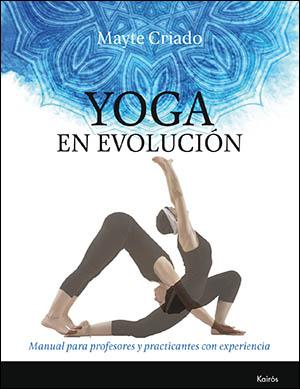 Yoga en evolución