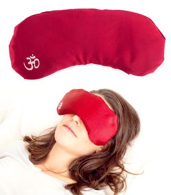 Almohada para Yoga