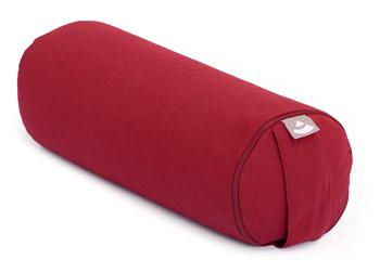 Mini Bolster de Yoga ECO