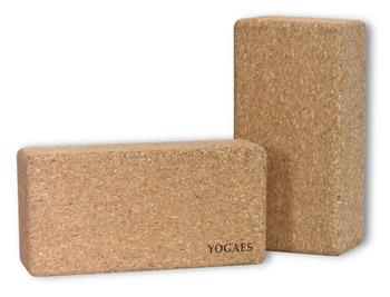 Brick de Corcho