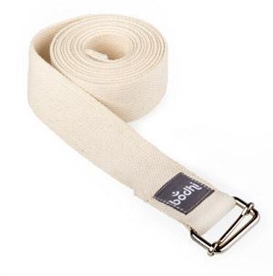 Cinturón para Yoga