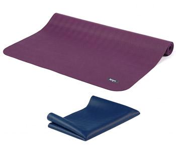 Esterilla de Yoga de viaje EcoPro