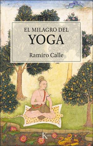 El milagro del yoga