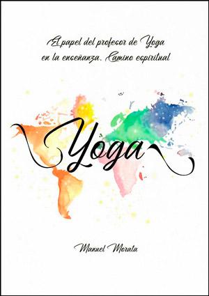 El papel del profesor de yoga en la enseñanza