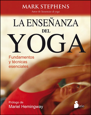 La Enseñanza del Yoga