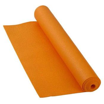 Esterilla antideslizante Rishikesh de 4,5 mm (60 cm ancho)