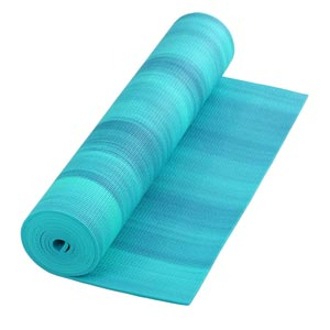 Esterillas Yoga Ganges de 6 mm