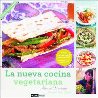Mi cocina vegetariana todo sobre salud y vida share the for Blogs cocina vegetariana