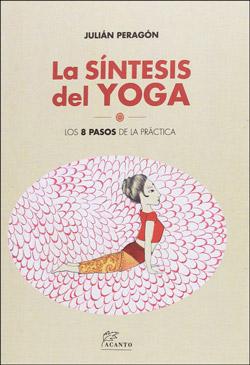 La Síntesis del Yoga
