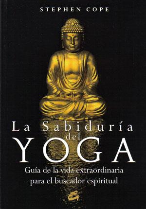 La Sabiduría del Yoga