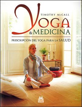 Yoga & Medicina