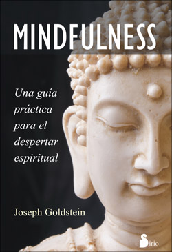 Mindfulness, una guía ...