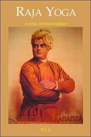 Raja Yoga y otros escritos inéditos