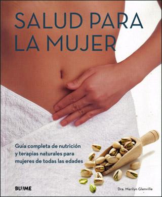 Salud para la Mujer