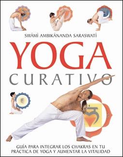 Yoga Curativo