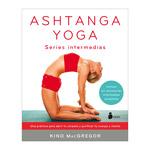 Asthanga yoga. Series intermedias