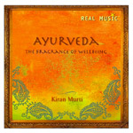 Ayurveda: The Fragance Of Wellbeing