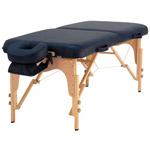 Camilla de masaje TAOline Balance