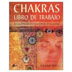 Chakras Libro de Trabajo