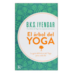 El �rbol del Yoga