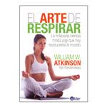 El Arte de Respirar