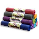 Esterillas yoga Asana 4  y 4,5 mm