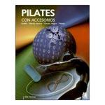 Pilates con accesorios