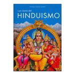 Las Claves de Hinduismo