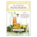 El hogar ecológico