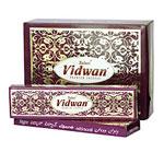 Tulasi Vidwan