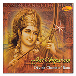 Jai Siyaran - Divine Chants Of Ram