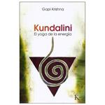 Kundalini El yoga de la energ�a