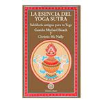 La Esencia del Yoga Sutra