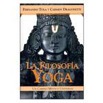La filosofía yoga