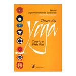 Claves del Yoga
