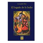 El legado de la India
