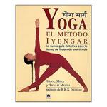 Yoga El Método Iyengar