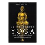 La Sabidur�a del Yoga