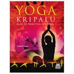 Yoga Kripalu