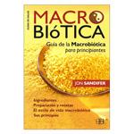 Macrobiótica