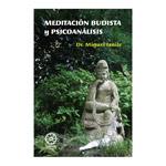 Meditación budista y psicoanálisis