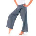 Pantalón Thai