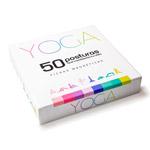 Libro + Sistema de Planificación de sesiones de Yoga