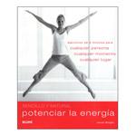 Potenciar la Energía