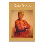 Raja Yoga y otros escritos in�ditos