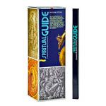 Padmini Spiritual Guide New
